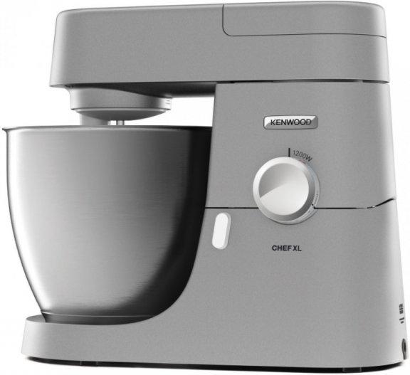 Kenwood Chef XL KVL4100S -yleiskone, kuva 2
