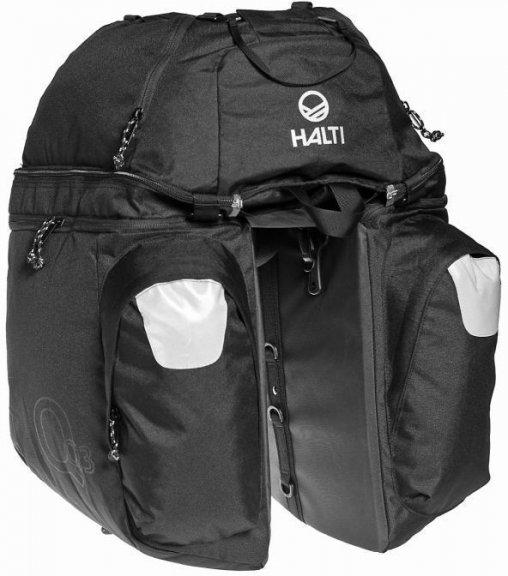 Halti – Verkkokauppa.com 8658941e6f