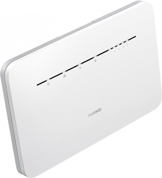 Huawei B535S-232 3G/4G/LTE+ AC WiFi-reititin, kuva 6