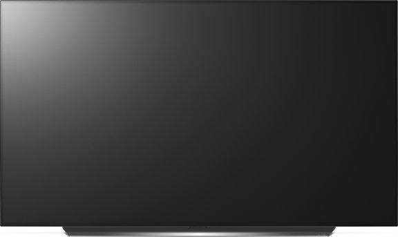 "LG OLED77CX 77"" 4K Ultra HD OLED -televisio, kuva 3"