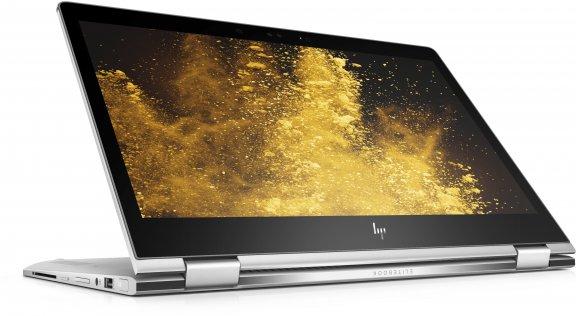 """HP EliteBook x360 1030 G2 13,3"""" -kannettava, Win 10 Pro, kuva 9"""