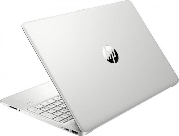 """HP Laptop 15s-eq0033no 15,6"""" -kannettava, Win 10, kuva 4"""