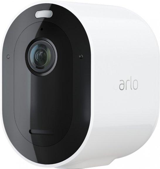 Arlo Pro 3 -lisäkamera VMC4040P