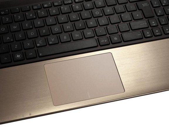 """Asus A55VM 15.6""""/HD/Intel i7-3610QM/GT 630M/6GB/750G/7HP64 -kannettava tietokone, kuva 7"""