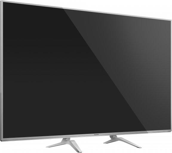 "Panasonic TX-50DX750E 50"" 4K Ultra HD 3D LED -televisio, kuva 6"