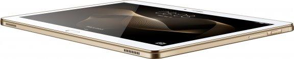 "Huawei MediaPad M2 10 Premium Edition - 10"" WiFi/LTE Android-tabletti, kuva 7"