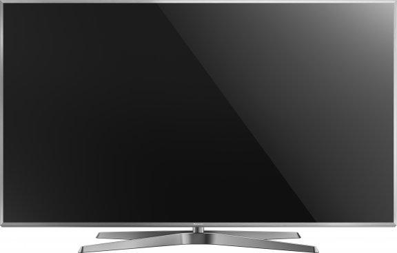 "Panasonic TX-75EX780E 75"" 4K Ultra HD Smart LED -televisio, 3D Ready, kuva 3"