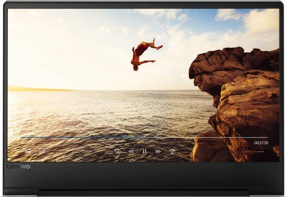 """Lenovo Ideapad 330S 14"""" kannettava, Win 10 Home S, harmaa, kuva 10"""