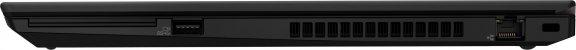 """Lenovo ThinkPad T590 15,6"""" -kannettava, Win 10 Pro, kuva 13"""