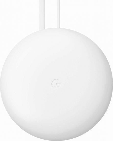 Google Nest WiFi -Mesh-Reititin, kuva 2