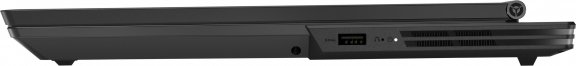 """Lenovo Legion Y540 15,6"""" -pelikannettava, Win 10 64-bit, musta, kuva 20"""