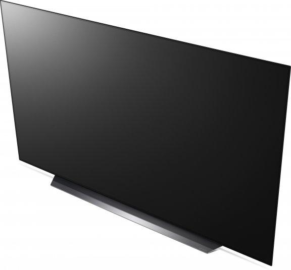 "LG OLED55CX 55"" 4K Ultra HD OLED -televisio, kuva 8"