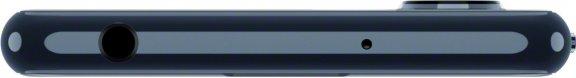 Sony Xperia 5 II -Android-puhelin Dual-SIM, 128 Gt, sininen, kuva 13