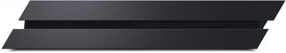 Sony PlayStation 4 500 Gt -pelikonsoli, musta, kuva 4