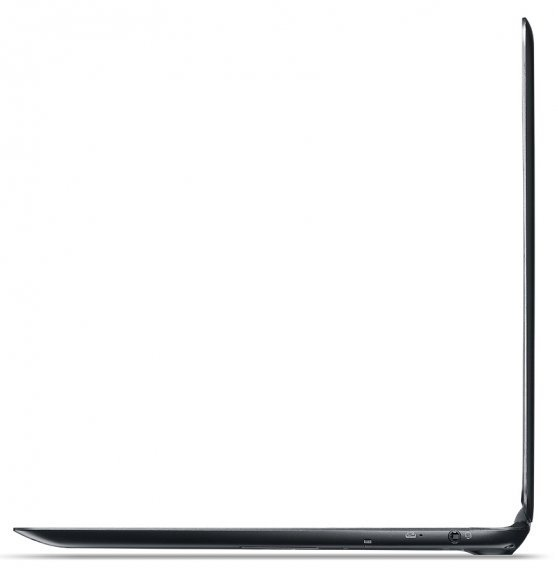 "Acer Aspire S5 Ultrabook 13.3"" LED/Intel Core i5-3317U/4 GB/128 GB SSD/Windows 8 - ultraohut kannettava tietokone, kuva 5"