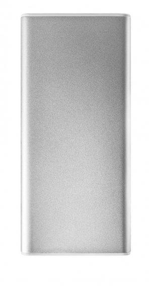 Fuj:tech PowerBlock Pro varavirtalähde, 8000 mAh, kuva 2