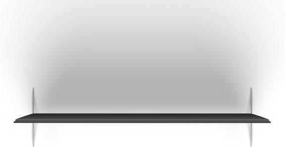 """Sony KE-85XH9096 85"""" Android 4K Ultra HD LED-televisio, kuva 7"""