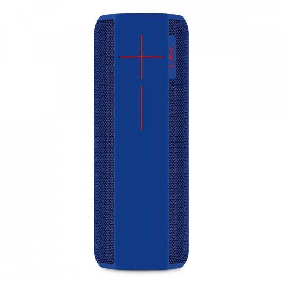 UE MEGABOOM -kannettava Bluetooth-kaiutin, sininen, kuva 3