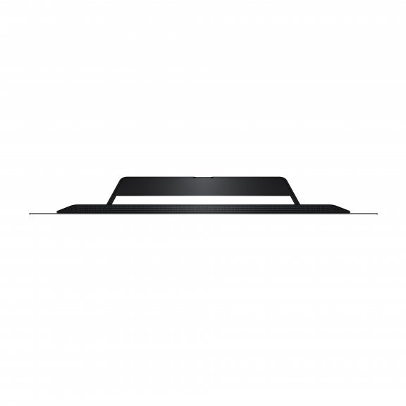 "LG OLED65E9 65"" Smart 4K Ultra HD OLED -televisio, kuva 7"