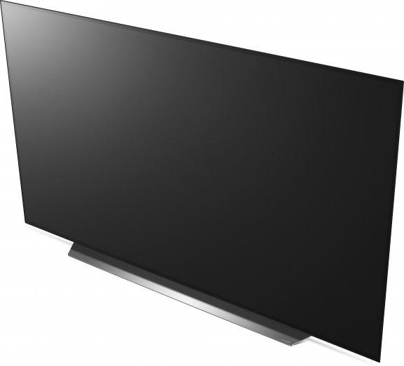 "LG OLED77CX 77"" 4K Ultra HD OLED -televisio, kuva 10"