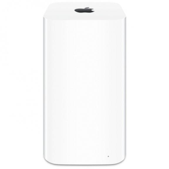 Apple AirPort Time Capsule 2 Tt verkkokovalevy, ME177