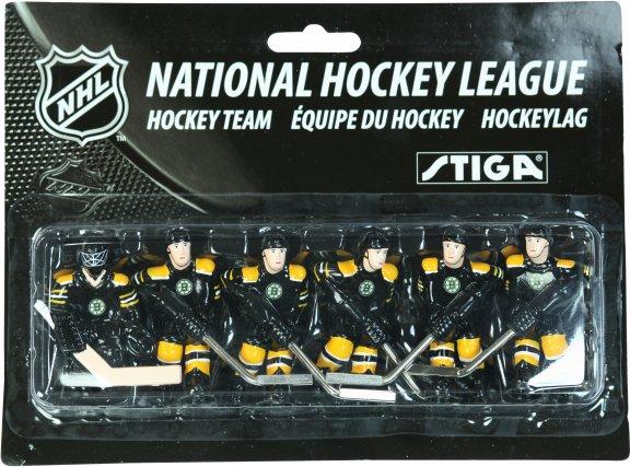 Stiga jääkiekkojoukkue, Boston Bruins