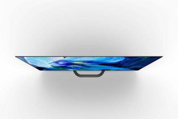 "Sony KD-65AG8 65"" Android 4K Ultra HD Smart OLED -televisio, kuva 7"