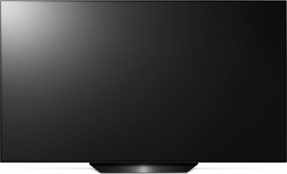 "LG OLED65B9S 65"" Smart 4K Ultra HD OLED -televisio, kuva 3"