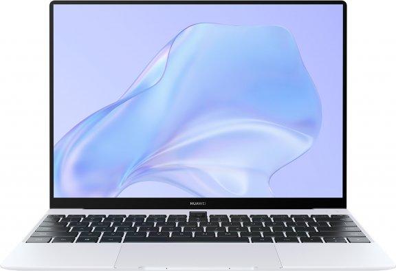 Huawei MateBook X -kannettava, Win 10 Pro, kuva 2