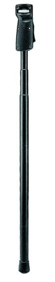 Manfrotto 334B Automatic Monopod