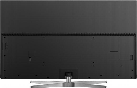 "Panasonic TX-75EX780E 75"" 4K Ultra HD Smart LED -televisio, 3D Ready, kuva 5"