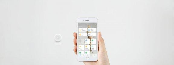 Xiaomi Aqara Hub -kotiautomaatio-ohjain, kuva 8