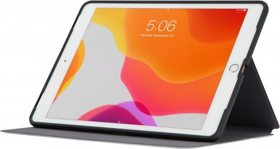 """Targus Click-In -suojakotelo Apple iPad (7th Gen) 10.2"""", iPad Air 10.5"""" (2019) ja iPad Pro 10.5"""" (2017), harmaa, kuva 11"""