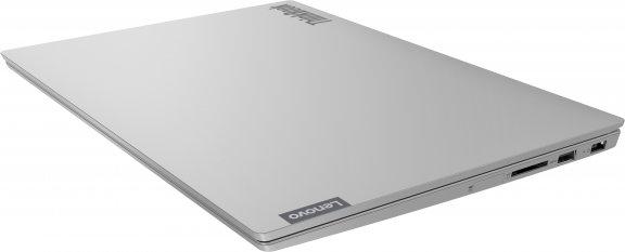 """Lenovo ThinkBook 14 - 14"""" -kannettava, Win 10 Pro, kuva 11"""