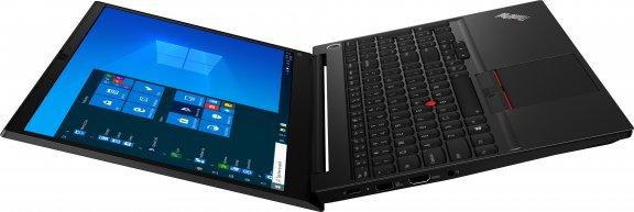 """Lenovo ThinkPad E15 Gen 2 - 15,6"""" -kannettava, Win 10 Pro, kuva 8"""