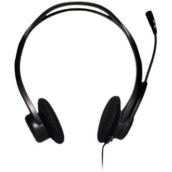 Logitech 960 -kuulokemikrofoni yrityskäyttöön, kuva 6