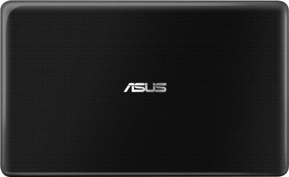"""Asus X751SA 17,3"""" -kannettava, Win 10, musta, kuva 3"""