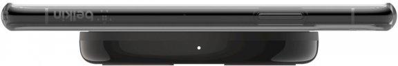 Belkin Boost Up 10W -langaton latausalusta, musta, kuva 3