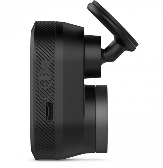 Garmin Dash Cam Mini -autokamera, kuva 4