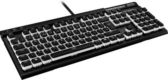 HyperX Pudding Keycaps -vaihtonäppäimet, kuva 3