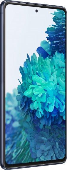 Samsung Galaxy S20 FE 4G -Android-puhelin, 128Gt, Cloud Navy, kuva 4