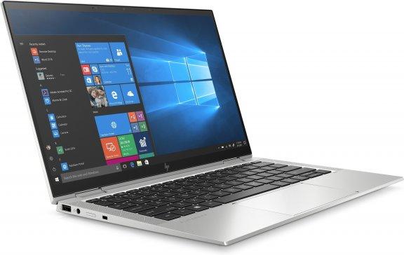 """HP EliteBook x360 1030 G7 13,3"""" -kannettava, Win 10 Pro, kuva 3"""