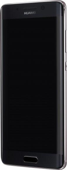 Huawei Mate 9 Pro Dual-SIM -Android-puhelin, 128 Gt, harmaa, kuva 3