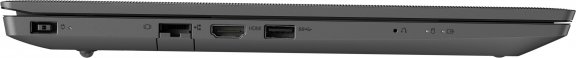 "Lenovo V130 15,6"" -kannettava, Win 10 Home, kuva 10"