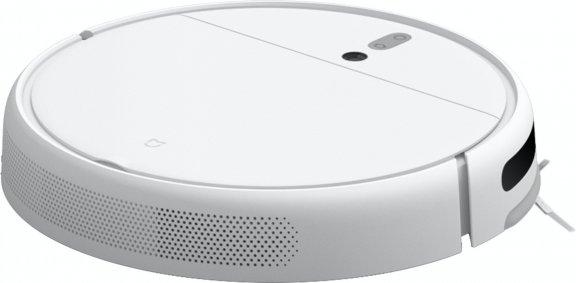 Xiaomi Mi Robot Vacuum Mop -pölynimurirobotti, kuva 2