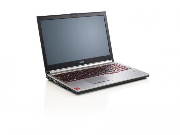 """Fujitsu Celsius H730 15,6"""" FHD/Intel Core i7-4700MQ/8 GB/500 GB/K1100M/Windows 7 Professional - kannettava tietokone"""