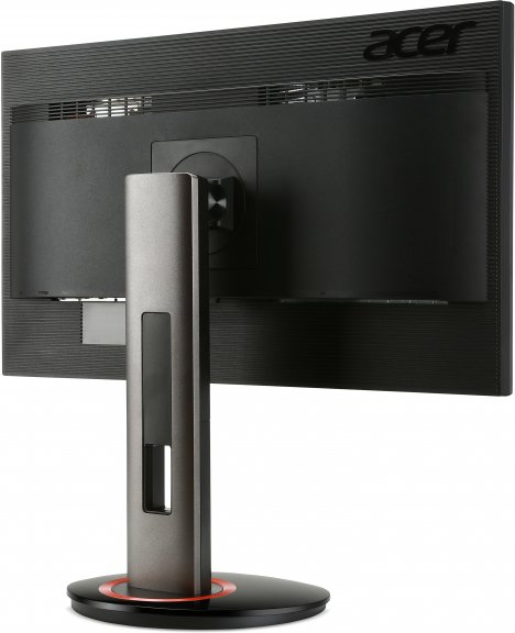 "Acer XB240H 24"" -pelinäyttö, kuva 7"