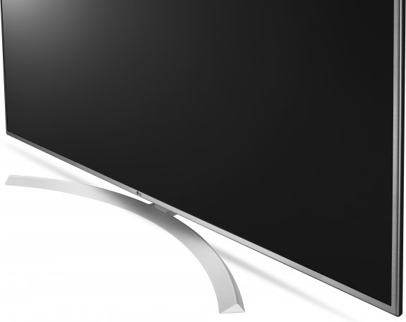 "LG 49UH770V 49"" Smart 4K Ultra HD LED -televisio, kuva 6"