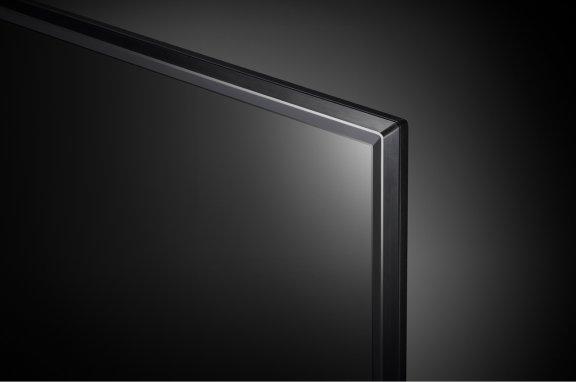 "LG 43UK6200 43"" Smart 4K Ultra HD LED -televisio, kuva 8"