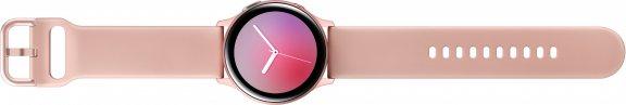 Samsung Galaxy Watch Active 2 4G 40mm , Pink Gold, kuva 6